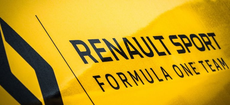 F1 | Η Renault μπορεί να προμηθεύσει και τέταρτη ομάδα το 2018