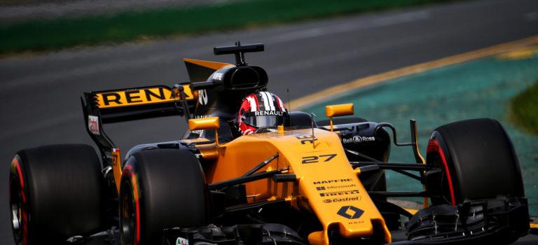 Κίνητρο για την Renault η ομάδα της Red Bull