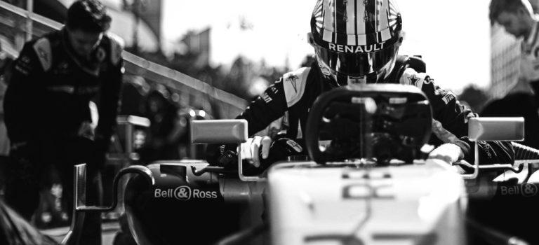 F1 | Δυο δέκατα στο γύρο κέρδισε ο κινητήρας της Renault στο Baku