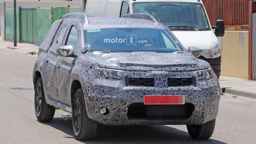 2018-dacia-duster-spy-photo2