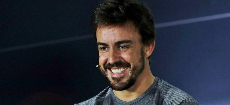 F1 | Η προσφορά της Renault στον Fernando Alonso