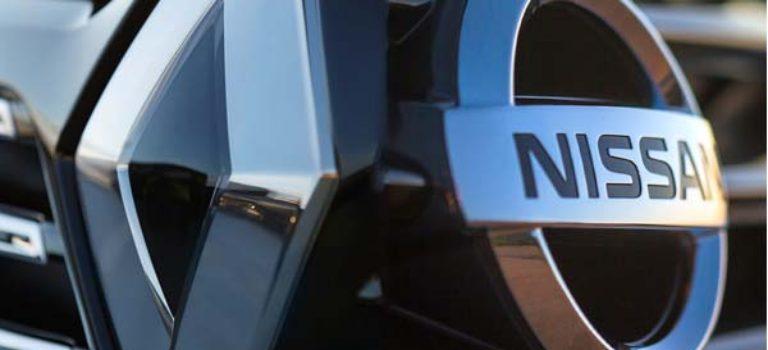 Η Renault-Nissan θα είναι η πρώτη αυτοκινητοβιομηχανία παγκοσμίως σε πωλήσεις αυτό το καλοκαίρι!