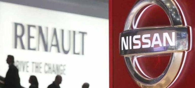 Η Συμμαχία Renault-Nissan σχεδιάζει να μοιράσει κρυφά μπόνους στα στελέχη της