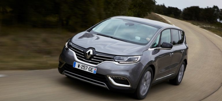 Η RCI Bank χρηματοδότησε το 40,7% των πωλήσεων της Συμμαχίας Renault-Nissan κατά το πρώτο εξάμηνο του έτους
