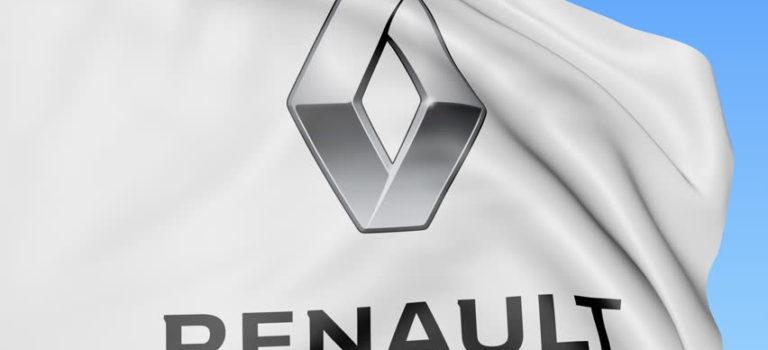 Οικονομικά αποτελέσματα για το 1ο εξάμηνο του 2017: Ο όμιλος Renault συνεχίζει να αναπτύσσεται και θέτει νέο λειτουργικό περιθώριο για το εξάμηνο