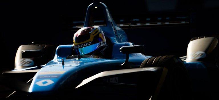 FE | Η Renault αποχωρεί από την Formula E παραχωρώντας την θέση της στην Nissan