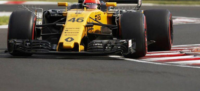 F1 | Robert Kubica, η επιστροφή!