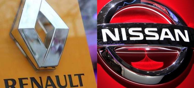 Ανάκτηση της πρώτης θέσης από την Volkswagen, η δυναμική με το μέρος της Renault-Nissan