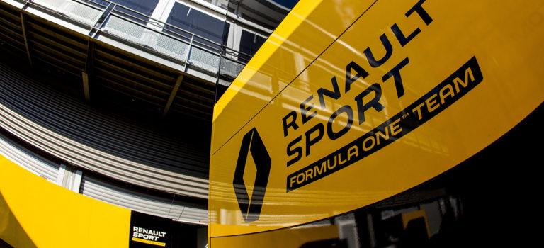 F1 | Έσκασε η πρώτη πρόσληψη που θα κάνει «θόρυβο» – Οι ομάδες του strategic group επικρίνουν την Renault