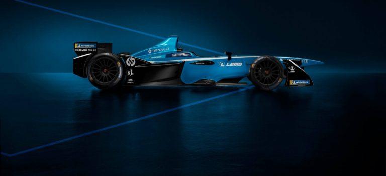 Η Nissan θα αντικαταστήσει τη Renault στη Formula E