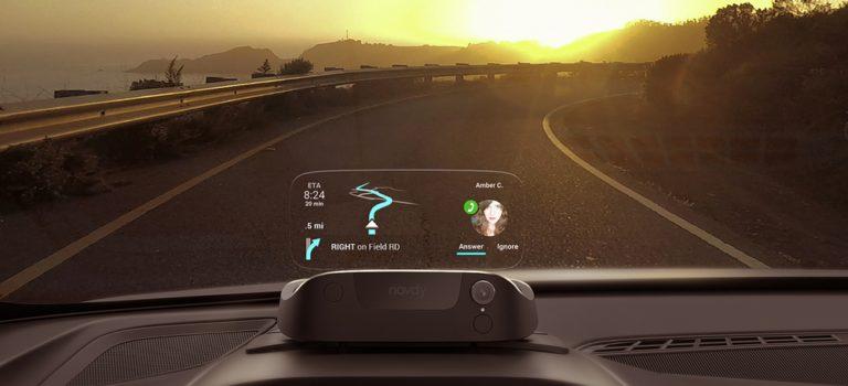 Η HARMAN International και ο όμιλος Renault φέρνουν μια νέα οδηγική εμπειρία