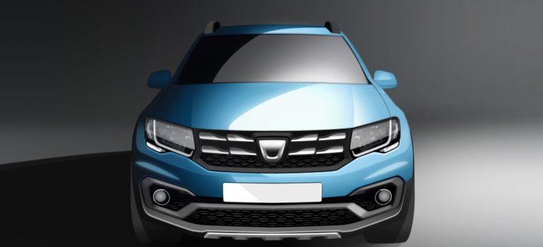 Τα φτηνά ηλεκτρικά αυτοκίνητα της Dacia θα μπορούσαν να έρθουν γρηγορότερα από ότι περιμέναμε!