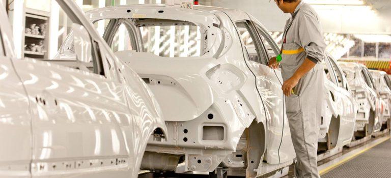 Υπόθεση Kobe Steel: Το νέο σκάνδαλο στην ιαπωνική βιομηχανία ακουμπάει και την Renault