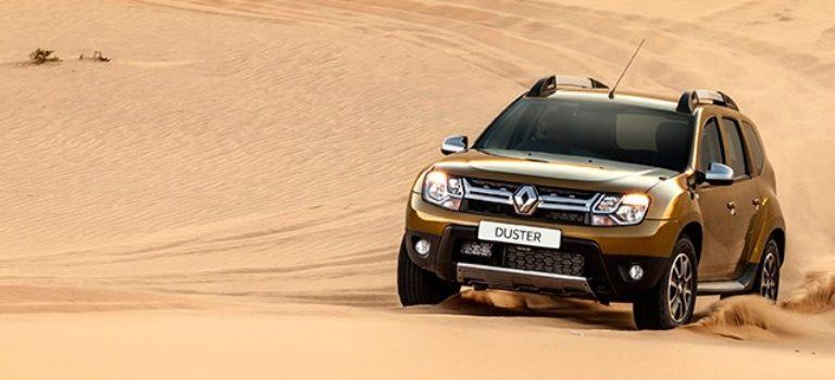 Η Renault θέλει εργοστάσιο παραγωγής και στο Πακιστάν