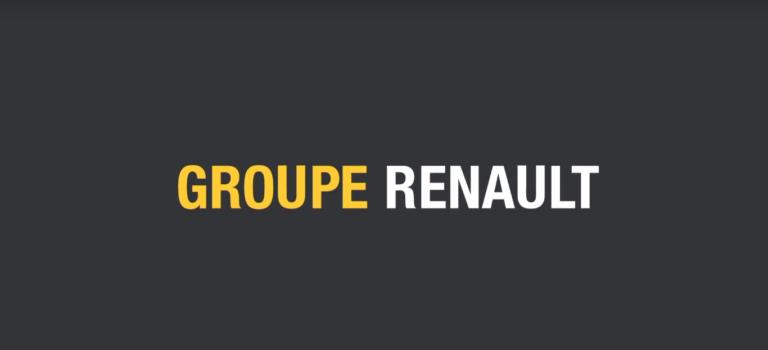 Θέλετε να εργαστείτε στην Renault; Ιδού η ευκαιρία! (vid)