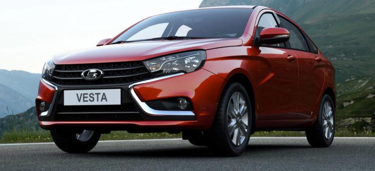 Ρωσία | Renault: Η Avtovaz ανακάμπτει