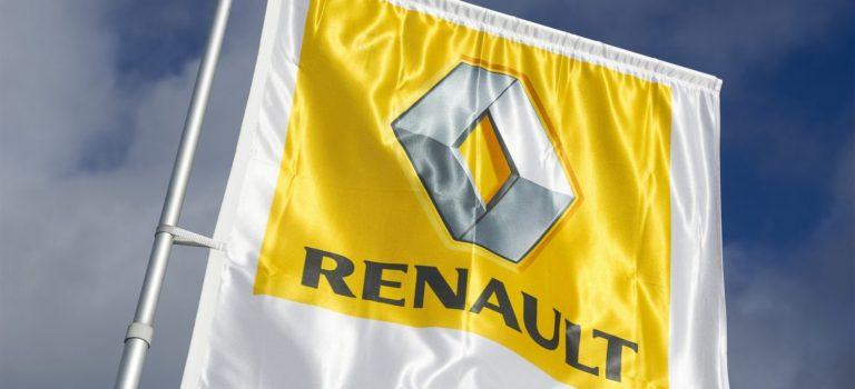 "Trump σε Macron: ""Το Ιράν θα δώσει πολλά χρήματα στη Renault """