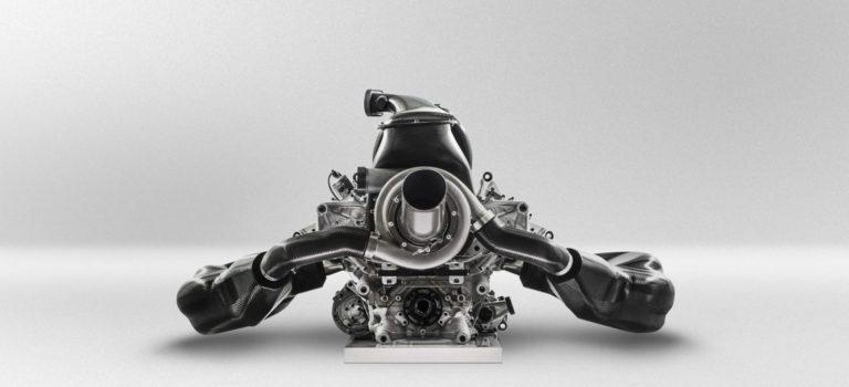 Μελλοντικοί κινητήρες Formula 1 – Renault & Mercedes «αγωνίζονται» για την παραμονή της MGU-H
