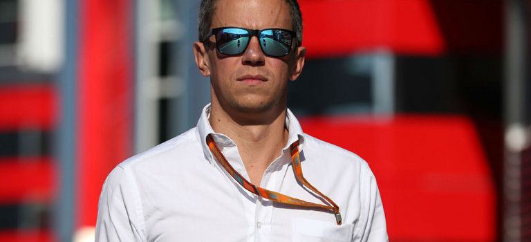 F1 | Επίσημο: Η Renault ανακοίνωσε την επερχόμενη άφιξη του Marcin Budkowski στο Enstone ως εκτελεστικός διευθυντής