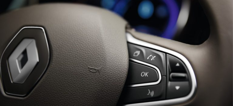 Renault Digital: εισχωρώντας στην ψηφιακή καινοτομία (vid)