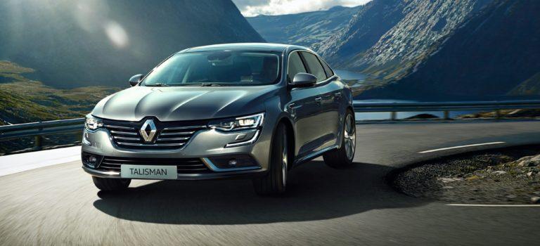 Η Renault και η Dacia πρωτοπορούν στην ποιότητα των υπηρεσιών στη Γαλλία