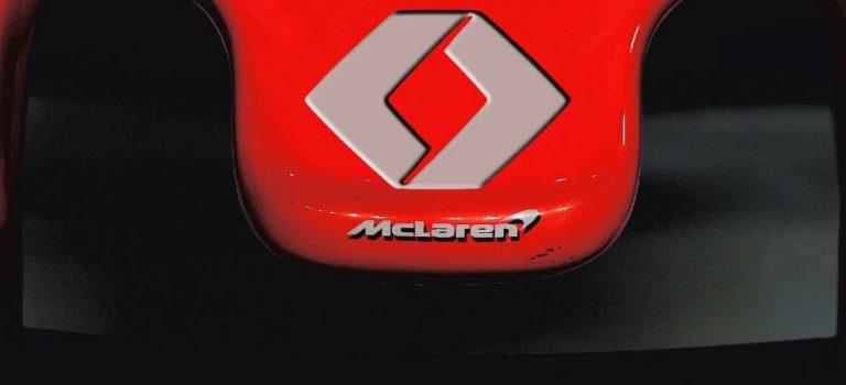 F1 | Η McLaren κατάφερε να εγκαταστήσει τον κινητήρα της Renault, χωρίς ιδιαίτερα προβλήματα