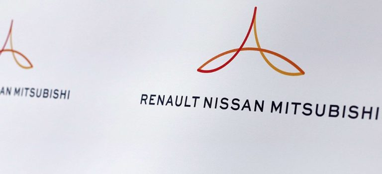 Επίσημο: Η Renault-Nissan-Mitsubishi εγκαινιάζει ένα επενδυτικό ταμείο για να επενδύσει μέχρι και 1 δισ. δολάρια για πέντε χρόνια