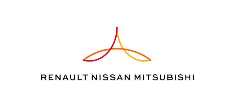 Επίσημο: Η Renault-Nissan-Mitsubishi έφτασε τα 10,6 εκατομμύρια οχήματα το 2017