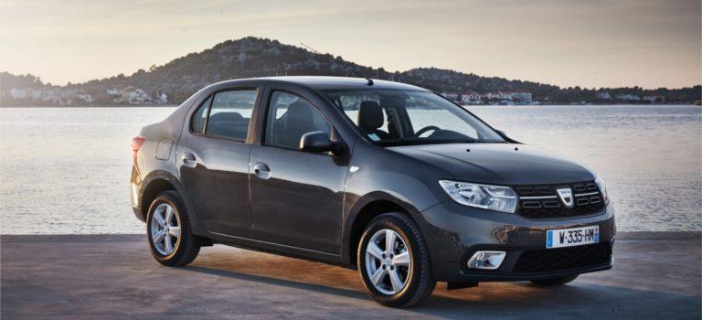 Μαρόκο 2017 | Ιστορικά ρεκόρ πωλήσεων και μεριδίου αγοράς από την Groupe Renault
