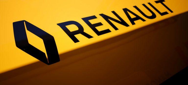 "F1 | Η Renault ήταν ""σχεδόν δέκα χρόνια πίσω"" όταν επέστρεψε"