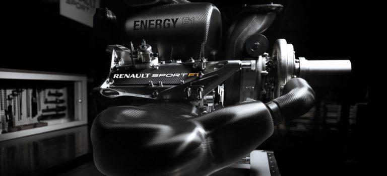 F1 | Η Renault δεν θέλει να ξεκινήσει από το μηδέν το 2021