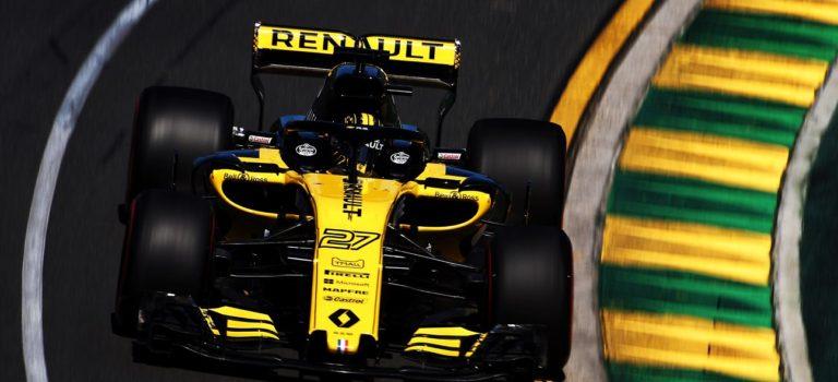 F1 | Η Renault θέλει πάγωμα εξέλιξης κινητήρων μέχρι το 2021 – Η Red Bull συμφωνεί με τη Renault