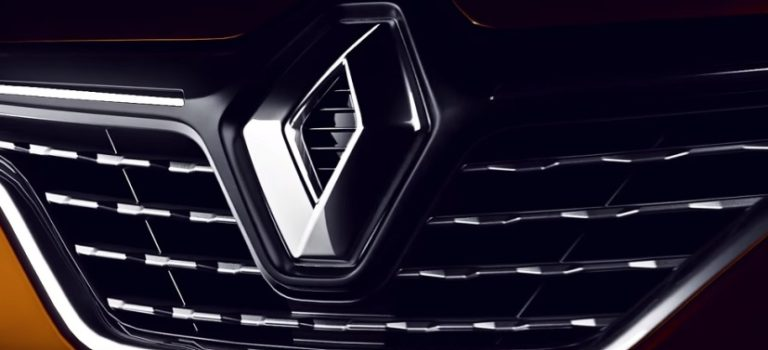 Η Renault μεταξύ αυτών που προειδοποιούν για το νέο καθεστώς δοκιμών εκπομπών ρύπων στην ΕΕ