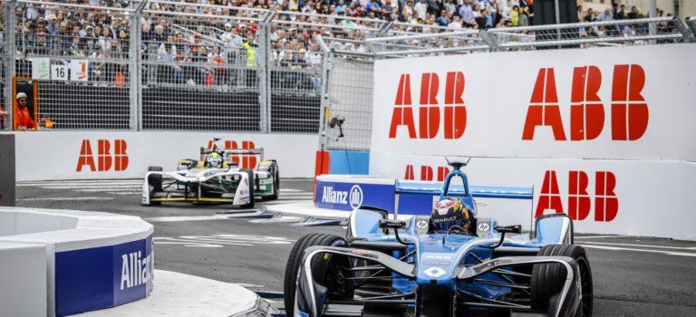 Formula E Ιταλία 2018 | 6η στους δρόμους της Ιταλίας, η Renault
