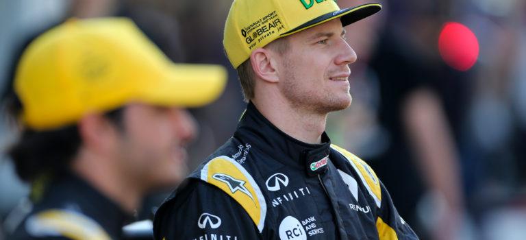 "F1 | Renault: Το αρνητικό ρεκόρ του Hulkenberg ""δεν θα διαρκέσει πολύ"""