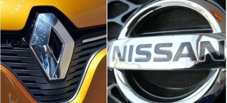 «Σε καμία περίπτωση» η Nissan δεν μπορεί να δεχθεί μια συγχώνευση με τη Renault