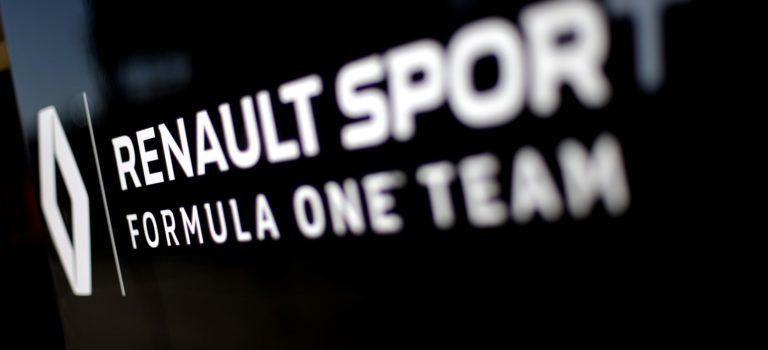 F1 | Το δίλημμα της Renault: Να συνεχίσει την ανάπτυξη της RS18 ή να ρίξει το βάρος στην RS19;