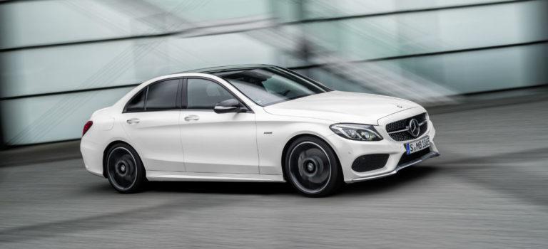 Υπό εξέταση η Mercedes για ρυπογόνα οχήματα – Στο στόχαστρο και ο 1,6 dCi της Renault