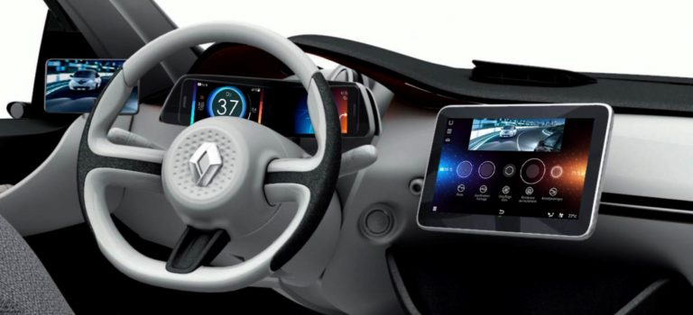 Renault, BMW, Ford και GM μέλη κοινοπραξίας για να διερευνήσουν τη χρήση της τεχνολογίας Blockchain