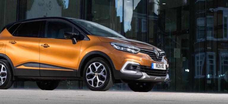 Η Renault είναι πιο κερδοφόρα από τη Nissan για δεύτερη συνεχόμενη χρονιά