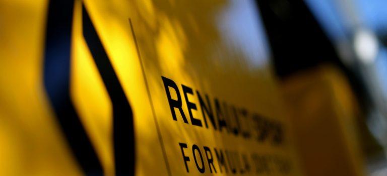 F1 | Τι έφταιξε και η Renault έμεινε πίσω στην νέα εποχή των υβριδικών κινητήρων;