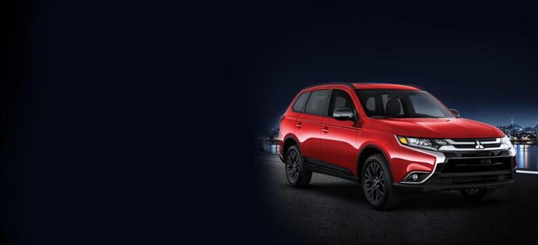 Η Renault θα κατασκευάζει ένα SUV της Mitsubishi στη Γαλλία