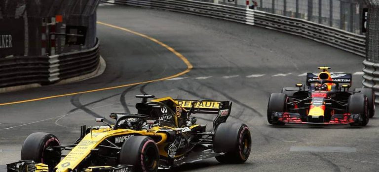F1 | Η Red Bull δίνει τελικά μια ακριβή ημερομηνία στη Renault