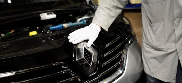 Η Renault και η Nissan σκοπεύουν να σταματήσουν να πωλούν αυτοκίνητα ντίζελ;