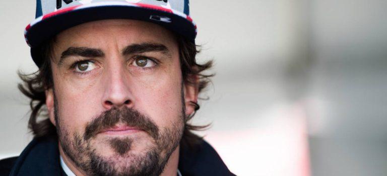 F1 | Η Renault μεταξύ των ομάδων που δεν θέλουν να υπογράψουν τον Fernando Alonso για το 2019