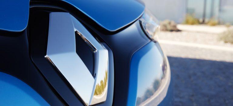 Η Renault θα μειώσει σημαντικά τα diesel και θα πολλαπλασιάσει τα ηλεκτροκίνητα οχήματα