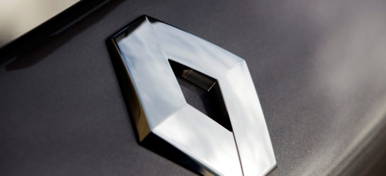 Η Renault είναι εντός χρονοδιαγράμματος για τα νέα πρότυπα WLTP