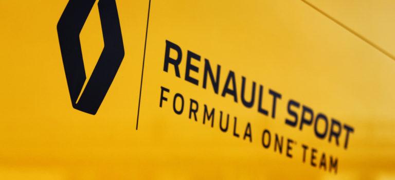 F1 | Η Renault επιστρέφει στα κέρδη (πίνακας)
