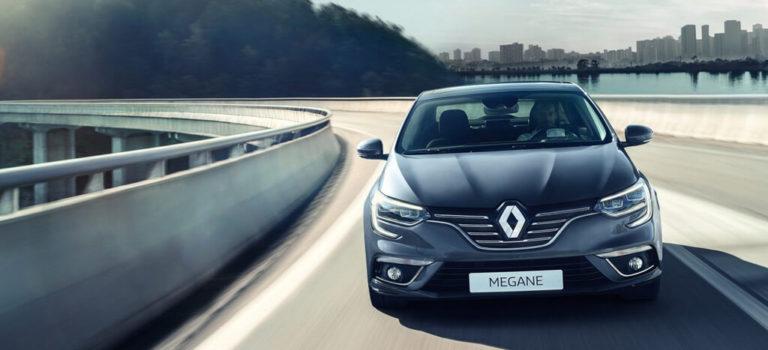 Η βαθμολόγια των οχημάτων της Renault σε έρευνα ποιότητας 163 οχημάτων