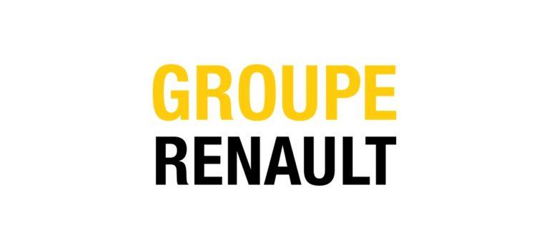 Τι θα παρουσιάσουν Renault, Alpine και Dacia στο Σαλόνι του Παρισιού 2018;
